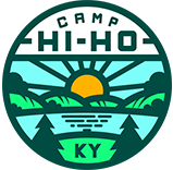 Camp Hi-Ho